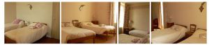 v-r2p1-chambres
